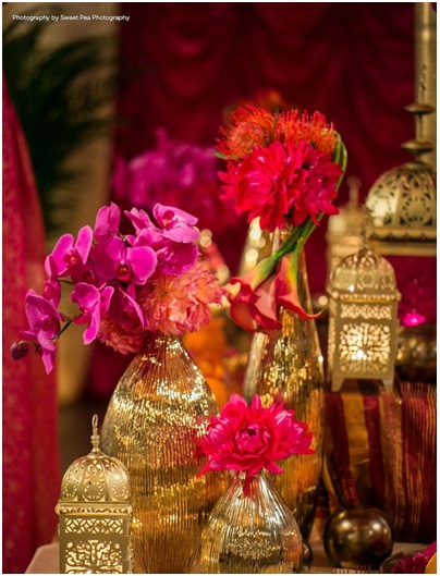 Book A Flower Wishes you Happy Diwali