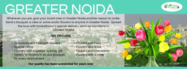 Bookaflower_Greater_Noida_CoverPhoto