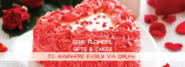 send-cakes-flower-online-bookaflower
