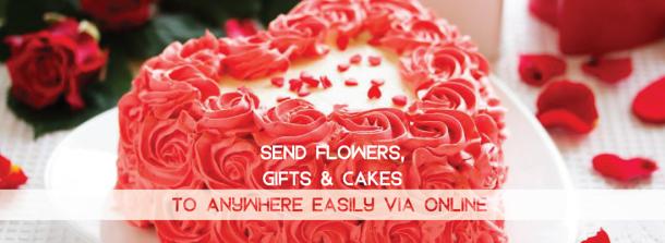 send-cakes-flower-online-bookaflower