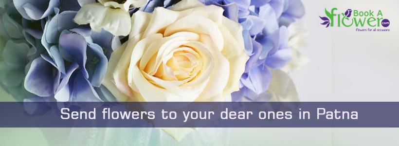 Send-flowers-online-BAF-Patna