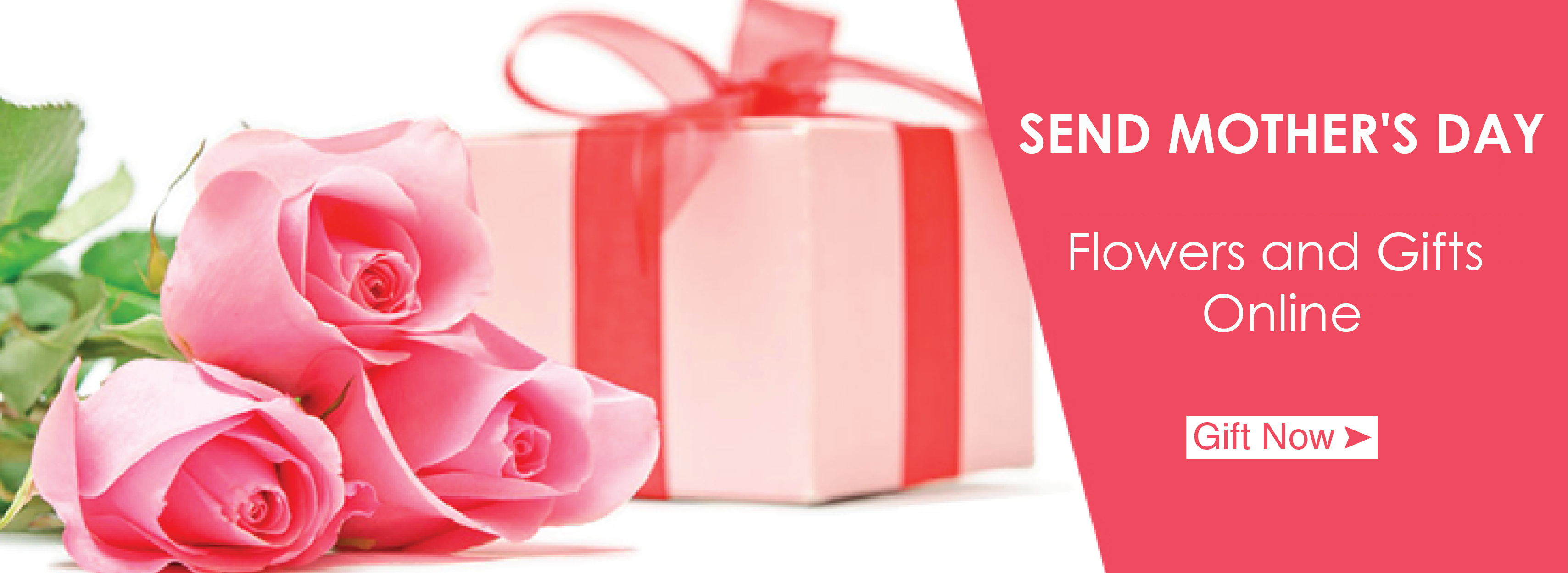 Get ready to Celebrate Mother's Day with Bookaflower