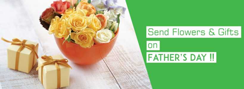 BAF-Send-flowers-gifts-on-fathersday