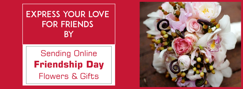 Bookaflower-send-order-friendship-day-flowers-and-gifts-online
