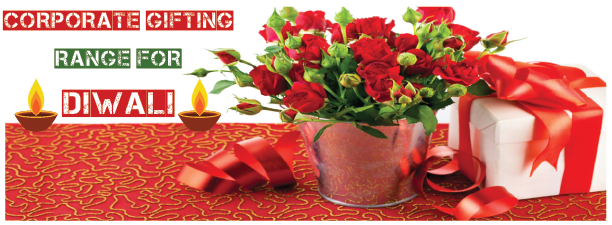 corporate-gifting-range-for-diwali