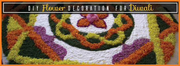 flower-decoration-for-diwali-01