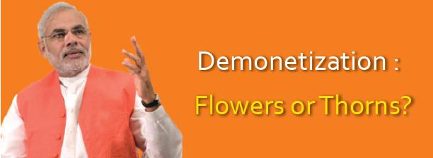 Send-flowers-online-book-a-flower