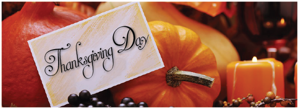 Send-flowers-online-book-a-flower-on-thanksgiving-day