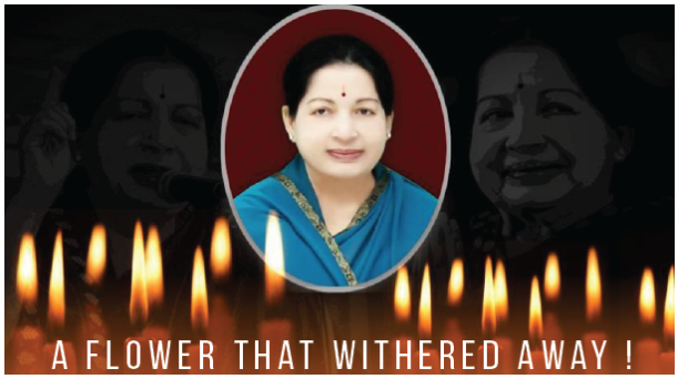 Jayalalitha-May-her-soul-rest-in-peace-Bookaflower