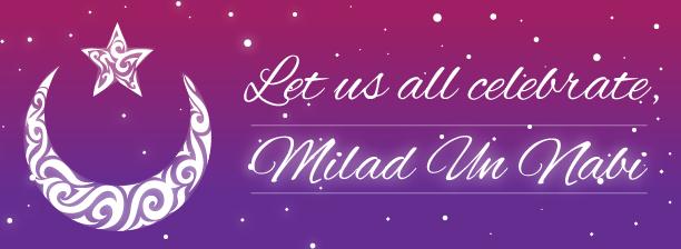 milad-un-nabi-send-flowers-online-baf