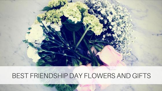 Best Friendship Day