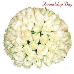 Special friendship day 2017 treat