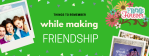 friendship Day gift Ideas