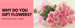 gift flowers online