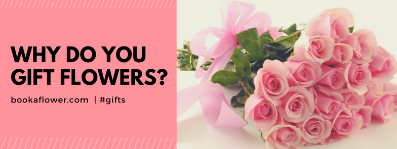 gift flowers online