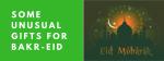 Bakr-Eid gifts